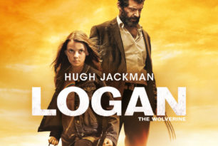 Logan – The Wolverine | Wildcat