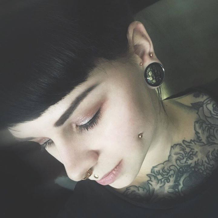 looking-for-an-elegant-pair-of-tunnels-for-your-stretched-lobes